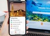 3 mẹo giúp tiết kiệm tiền khi đi du lịch trong dịp tết 2020