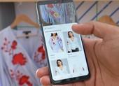 5 ứng dụng tìm kiếm thông tin bằng hình ảnh