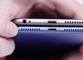 Cách vệ sinh loa iPhone đúng cách mà không làm hỏng thiết bị