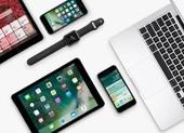 Thị trường Việt Nam được xem là 'mỏ vàng' với Apple
