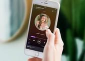 Cách nghe nhạc chất lượng cao 320 Kbps miễn phí
