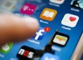 4 cách sửa lỗi Facebook không hiển thị hình ảnh