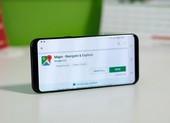 Google cho phép người dùng xem trực tiếp địa điểm cần đến