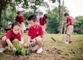 Nhiều hành động ý nghĩa nhằm cải thiện môi trường