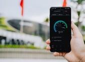 Công ty Việt Nam sản xuất thành công điện thoại 5G