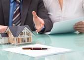 Ứng dụng giúp bạn hạn chế bị lừa khi đi mua nhà đất