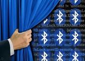 Lỗ hổng Bluetooth có thể khiến hàng triệu thiết bị bị tấn công