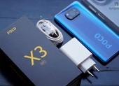 3 mẫu điện thoại giảm giá mạnh trong ngày 11-11