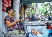 Smartphone 600 ngàn đồng được bán ra thị trường