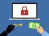 Hiểm họa Ransomware tiềm ẩn và đe dọa doanh nghiệp