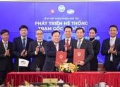 Dự kiến thương mại hóa mạng 5G tại Việt Nam vào tháng 6-2021