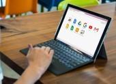 25% người dùng từng bị tấn công tài khoản mạng xã hội
