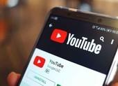 3 cách lặp lại một bài hát yêu thích trên YouTube