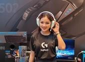 Logitech ra mắt hàng loạt sản phẩm độc đáo tại Việt Nam