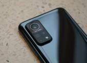 Xiaomi bất ngờ 'vượt mặt' Apple về số lượng điện thoại bán ra