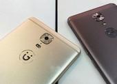 Hơn 20 triệu điện thoại Gionee bị cài sẵn phần mềm gián điệp