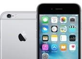 Người dùng iPhone đời cũ nên cập nhật iOS ngay lập tức