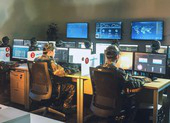 Chiếm quyền điều khiển tivi thông minh bằng trình duyệt