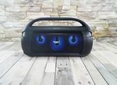 Lộ diện mẫu loa Bluetooth đáng mua nhất trong mùa Giáng sinh