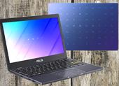 Lộ diện mẫu laptop giá rẻ dưới 6 triệu, pin 12 tiếng