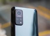 3 mẫu điện thoại giá rẻ có hỗ trợ kết nối 5G