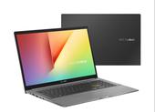 Bộ ba laptop VivoBook siêu mỏng dành cho sinh viên