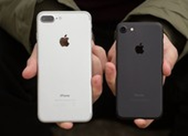 3 mẫu iPhone đáng mua nhất giá dưới 6 triệu đồng