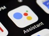 Biến những ngày tết trở nên độc đáo hơn với Google Assistant
