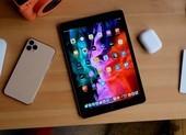 iPad 8 (2020) giảm giá chỉ còn 8,9 triệu đồng