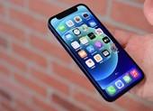 iPhone 12 mini giảm giá nhẹ 3,6 triệu đồng