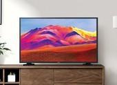 3 mẫu tivi thông minh giảm giá gần 4 triệu đồng