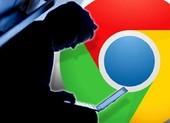 Người dùng nên cập nhật Google Chrome 88 ngay lập tức