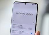 4 mẫu điện thoại bị Samsung ngừng hỗ trợ cập nhật phần mềm