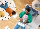 4 mẹo giúp con trẻ an toàn hơn khi truy cập Internet