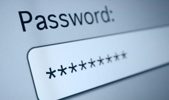 Khả năng bảo mật của NFC 1