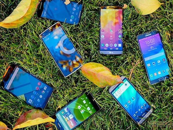 smartphone-android-co-mat-o-khap-moi-noi