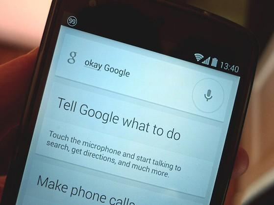 tro-ly-ao-google-now