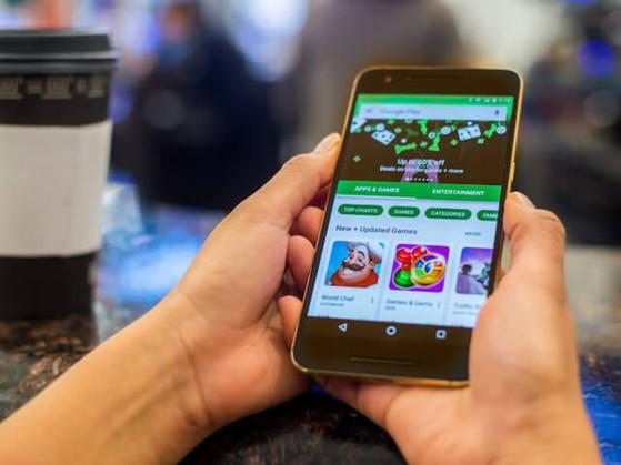 Android-tich-hop-sau-voi-cac-dich-vu-cua-google