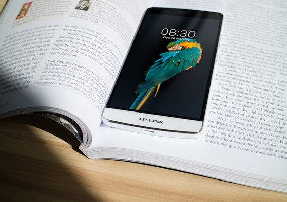 smartphone-neffos-c5-max