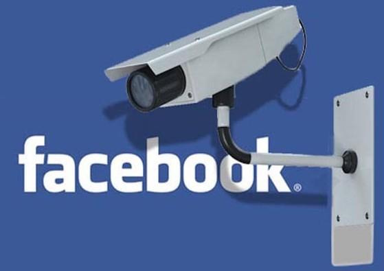 facebook-dang-theo-doi-ban-moi-luc-moi-noi