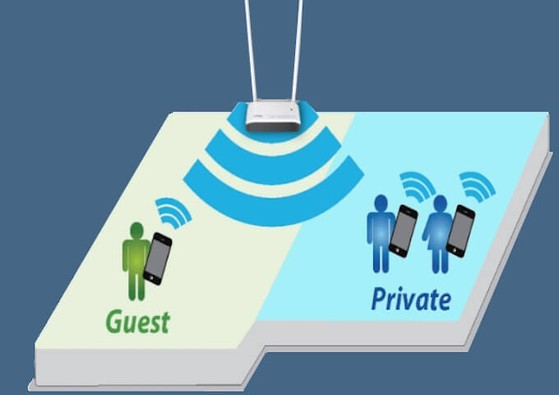 guest-network