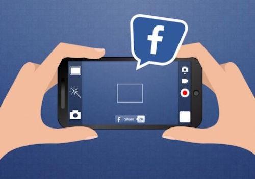 Facebook và YouTube sẽ tự động xóa các video bạo lực, cực đoan
