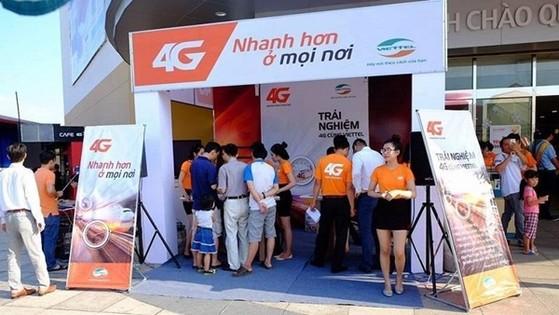 4G-viettel