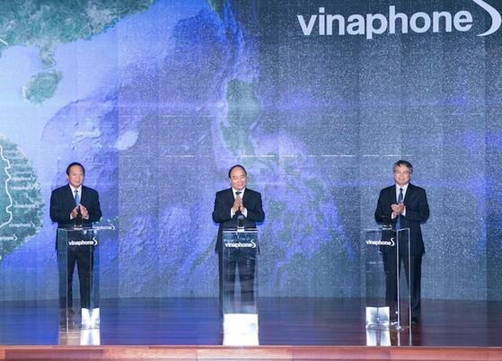 VinaPhone-S