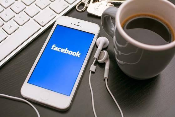 Mẹo để không bị khóa và cách lấy lại fanpage Facebook?