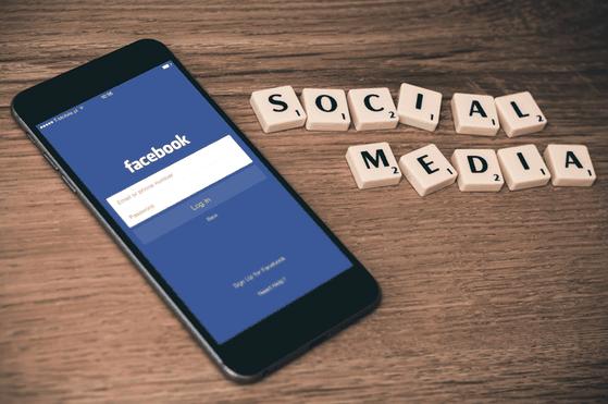 4 lí do bạn nên gỡ bỏ Facebook ngay lập tức
