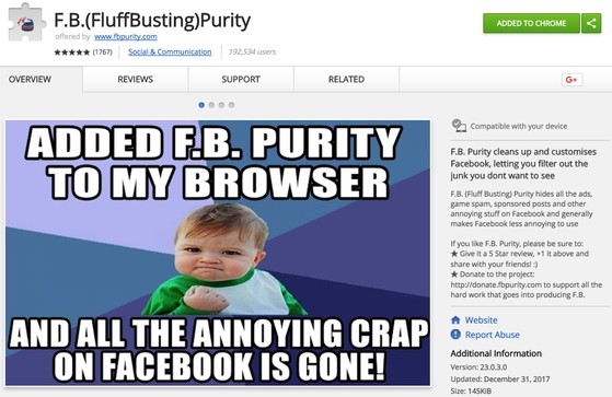 3 cách xem ai đã hủy kết game thủ trên Facebook
