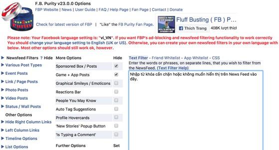 3 cách xem ai đã hủy kết         người chơi trên Facebook