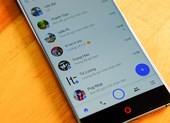 Cách ẩn các tin nhắn quan trọng trên Messenger