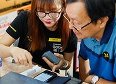 4 việc cần làm khi mua smartphone mới